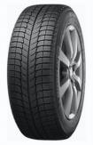 Pneu Michelin X ICE XI3 185/65 R15 TL XL M+S 3PMSF 92T Zimní