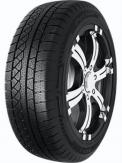 Pneu Petlas EXPLERO W671 SUV 215/70 R16 TL XL M+S 3PMSF 104H Zimní
