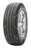 Pneu Pirelli CARRIER 175/65 R14 TL C 90T Letní