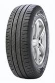 Pneu Pirelli CARRIER 195/60 R16 TL C 99T Letní