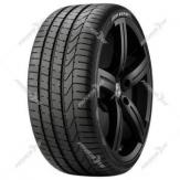 Pneu Pirelli P ZERO 255/40 R18 TL ROF FP 95Y Letní