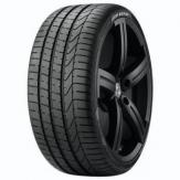 Pneu Pirelli P ZERO 295/35 R20 TL XL ZR FP 105Y Letní
