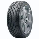Pneu Pirelli P ZERO ASIMM. 225/50 R15 TL ZR 91Y Letní