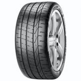 Pneu Pirelli P ZERO CORSA ASIMM. 2 265/30 R19 TL XL ZR FP 93Y Letní