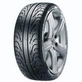 Pneu Pirelli P ZERO CORSA DIREZ. 255/35 R20 TL XL ZR 97Y Letní