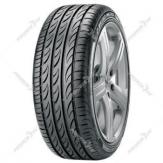 Pneu Pirelli P ZERO NERO GT 225/40 R18 TL XL ZR 92Y Letní