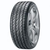 Pneu Pirelli P ZERO NERO GT 275/30 R19 TL XL ZR FP 96Y Letní