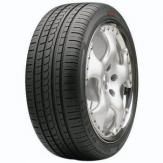 Pneu Pirelli P ZERO ROSSO ASIMM. 275/35 R18 TL FP 95Y Letní