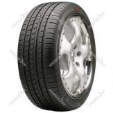 Pneu Pirelli P ZERO ROSSO ASIMM. 275/45 R18 TL FP 103Y Letní