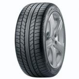 Pneu Pirelli P ZERO ROSSO DIREZ. 225/35 R19 TL ZR FP 84Y Letní