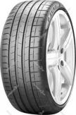 Pneu Pirelli P ZERO SPORTS CAR 265/30 R22 TL XL ZR FP 97Y Letní