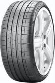 Pneu Pirelli P ZERO SPORTS CAR 295/35 R20 TL XL ZR 105Y Letní