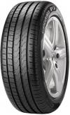 Pneu Pirelli P7 CINTURATO 205/55 R17 TL FP 91W Letní