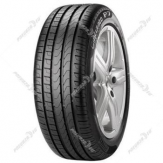 Pneu Pirelli P7 CINTURATO AS 255/45 R19 TL M+S ECO 100V Letní