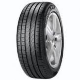 Pneu Pirelli P7 CINTURATO AS 275/35 R21 TL XL M+S 103V Letní