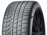 Pneu Pirelli PZERO WINTER 235/35 R19 TL XL M+S 3PMSF FP 91V Zimní