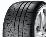 Pneu Pirelli WINTER 210 SOTTOZERO SERIE II 205/55 R17 TL XL M+S 3PMSF 95H Zimní