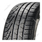 Pneu Pirelli WINTER 240 SOTTOZERO SERIE II 245/55 R17 TL M+S 3PMSF FP 102V Zimní