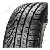 Pneu Pirelli WINTER 240 SOTTOZERO SERIE II 255/35 R18 TL XL ROF M+S 3PMSF FP 94V Zimní