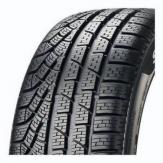 Pneu Pirelli WINTER 240 SOTTOZERO SERIE II 285/35 R18 TL XL M+S 3PMSF FP 101V Zimní