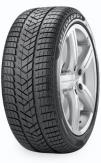 Pneu Pirelli WINTER SOTTOZERO 3 245/45 R19 TL XL M+S 3PMSF 102V Zimní