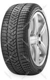 Pneu Pirelli WINTER SOTTOZERO 3 255/40 R17 TL XL M+S 3PMSF 98V Zimní
