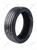 Pneu Powertrac CITYRACING 235/50 R18 TL XL ZR 101W Letní