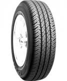 Pneu Roadstone CP321 205/65 R16 TL C 8PR 107R Letní