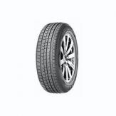 Pneu Roadstone EUROVIS ALP 195/55 R15 TL M+S 3PMSF 85H Zimní