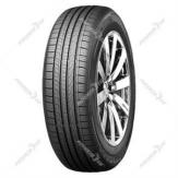 Pneu Roadstone EUROVIS HP02 155/60 R15 TL 74T Letní