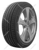 Pneu Roadstone EUROVIS SPORT 04 205/60 R16 TL XL 96H Letní
