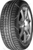 Pneu Roadstone WINGUARD SPORT 205/50 R17 TL M+S 3PMSF 93V Zimní