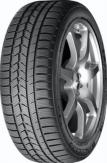 Pneu Roadstone WINGUARD SPORT 215/50 R17 TL XL M+S 3PMSF 95V Zimní