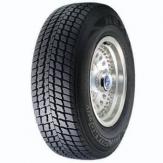 Pneu Roadstone WINGUARD SUV 235/70 R16 TL M+S 3PMSF 106T Zimní