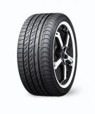Pneu Syron RACE 1 X 245/30 R20 TL XL ZR 90W Letní