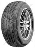 Pneu Taurus HIGH PERFORMANCE 401 185/55 R15 TL 82V Letní