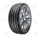 Pneu Taurus ULTRA HIGH PERFORMANCE 235/45 R17 TL XL ZR 97Y Letní