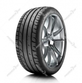 Pneu Tigar ULTRA HIGH PERFORMANCE 235/45 R17 TL ZR 94W Letní