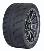Pneu Toyo PROXES R888 R 295/30 R18 TL XL ZR 98Y Letní
