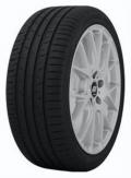 Pneu Toyo PROXES SPORT 255/40 R17 TL XL ZR 98Y Letní