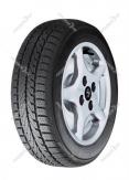 Pneu Toyo VARIO 2 PLUS 185/55 R14 TL M+S 3PMSF 80H Celoroční