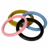 Vymezovací kroužky vněj. průměr 72,0 - 56,1 mm bez osazení