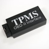 OBDII kabel - TPMS CUB