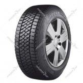 Pneu Bridgestone BLIZZAK W810 225/65 R16 TL C M+S 3PMSF 112R Zimní