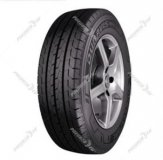 Pneu Bridgestone DURAVIS R660 195/75 R16 TL C 110R Letní