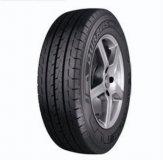 Pneu Bridgestone DURAVIS R660 ECO 205/65 R16 TL C 107T Letní