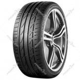 Pneu Bridgestone POTENZA S001 265/40 R18 TL 101Y Letní
