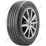 Pneu Bridgestone TURANZA EL42 235/50 R18 TL M+S 97H Letní