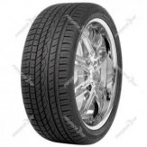 Pneu Continental CONTI CROSS CONTACT UHP 235/55 R17 TL FR 99H Letní
