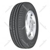 Pneu Cooper Tires CS2 195/60 R15 TL BSW 88H Letní